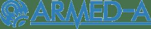 ARMED-A Automatyka przemysłowa logo